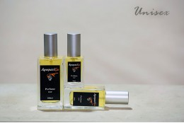 Τύπου MYSTERY TOBACCO by CAROLINA HERRERA