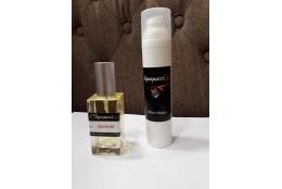 Ανδρικό άρωμα τύπου & Aftershave SAUVAGE